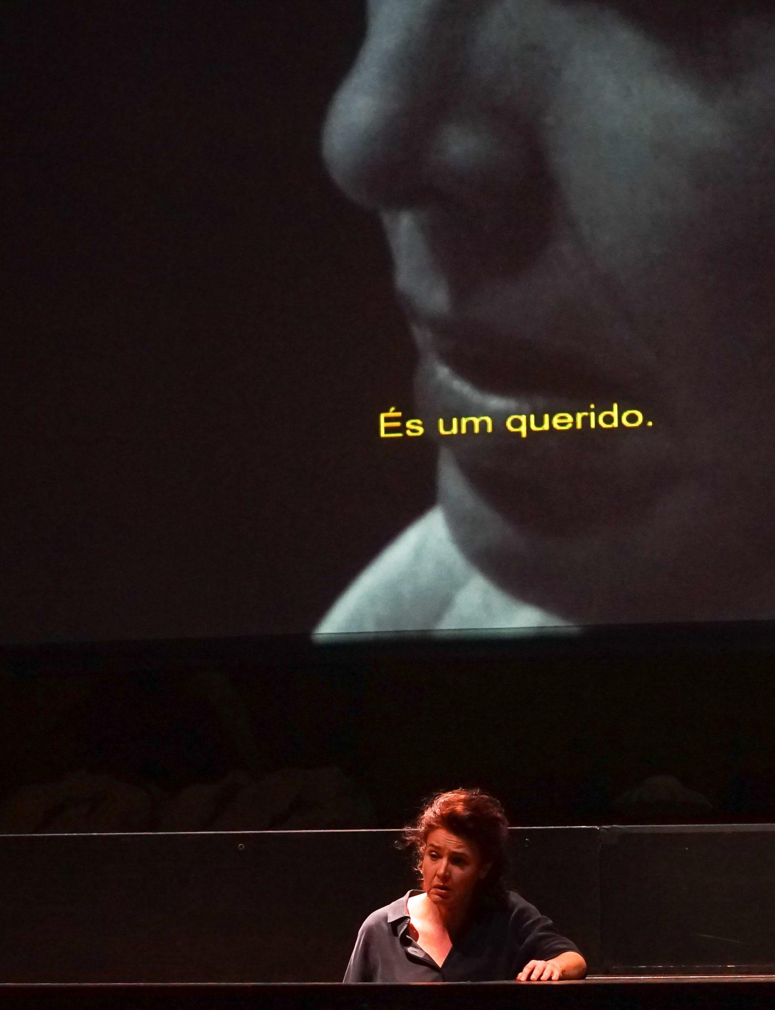 © José Frade