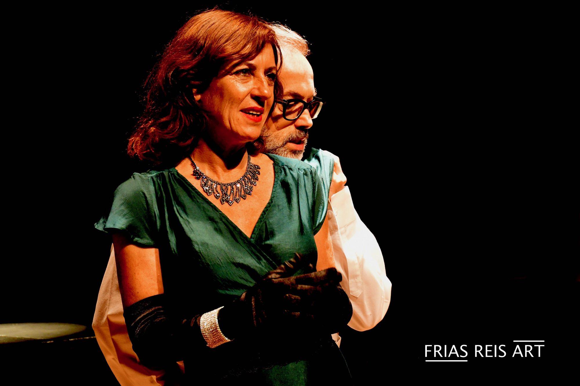 © Frias Reis